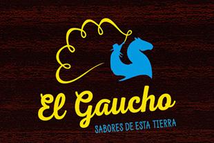 El Gaucho – Empanadas Gourmet